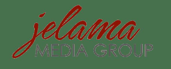 JELAMA-Logo-Final