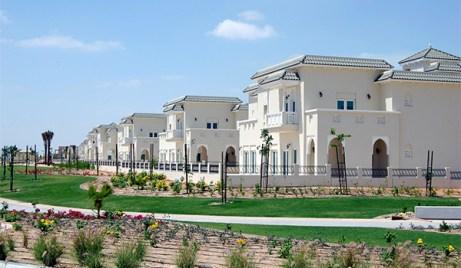 al-furjan-villas-mody-600