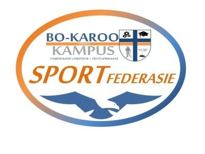 Bo-Karoo sport