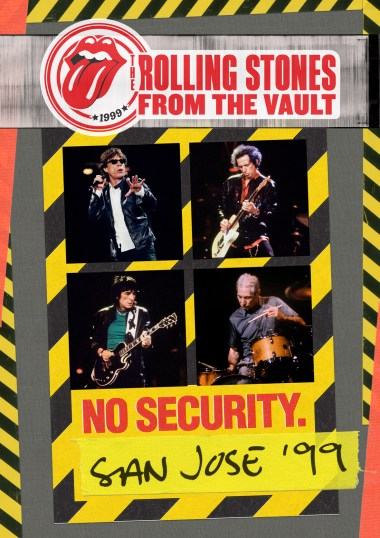 Rolling Stones No Security DVD cover hr