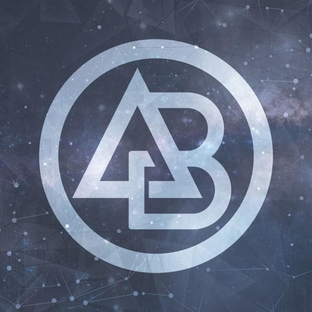 AIB Album Logo resized