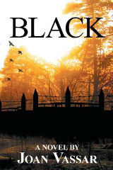 news-Black