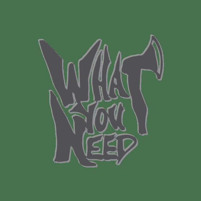 WhatYouNeed Watermark-05