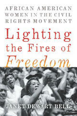 lighting-the-fires-of-freedom