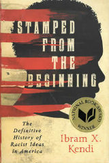 stamped-from-the-beginning