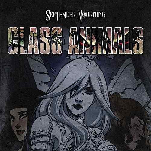 September-Mourning-5