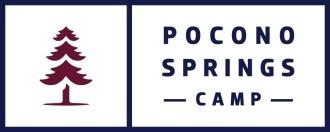 PSC LogoDesign RGB 12 Horizontal Maroon 1
