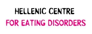 logo HCFED1