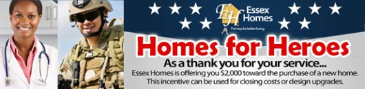 essex-homes-homes-for-heroes-2019 1