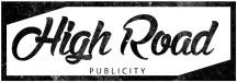 High road logo cropped