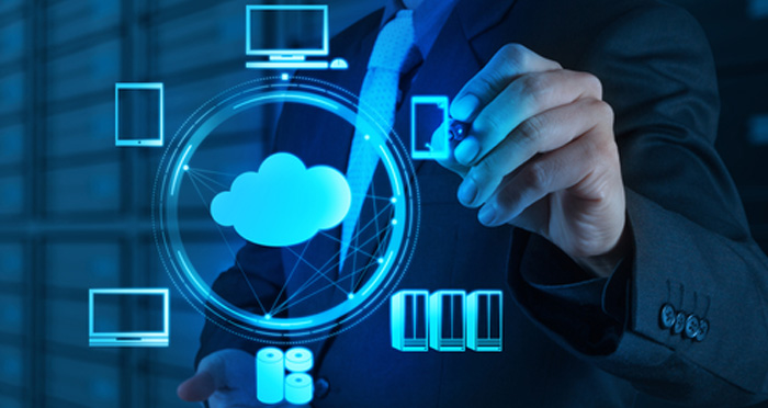 cloud-business-startup
