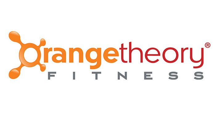 Image result for orange theory