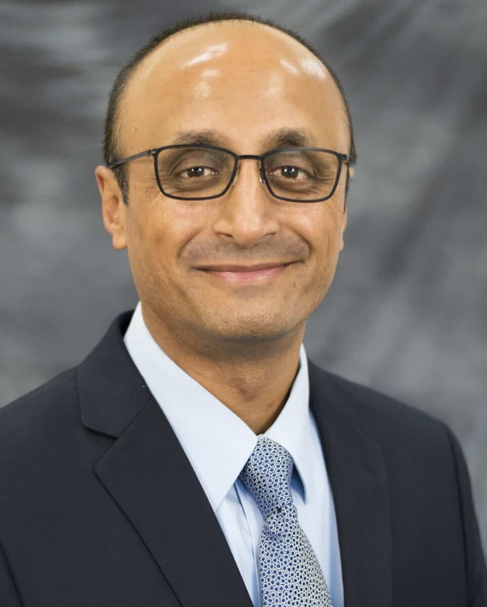 Ashit Patel, M D , FACC, FHRS - Cascade CardiologyCascade