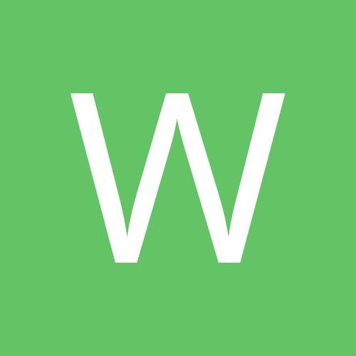 Wopper