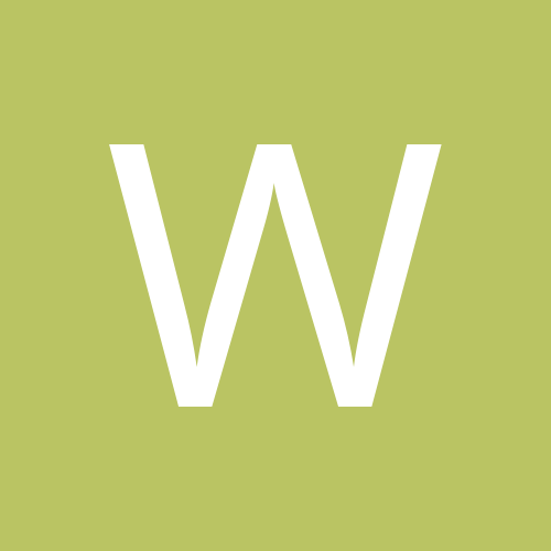wotan_of_ballard