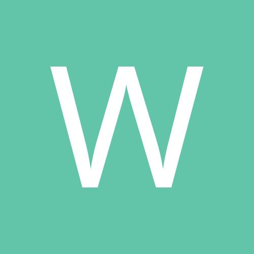whodgman