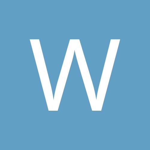 wscottf
