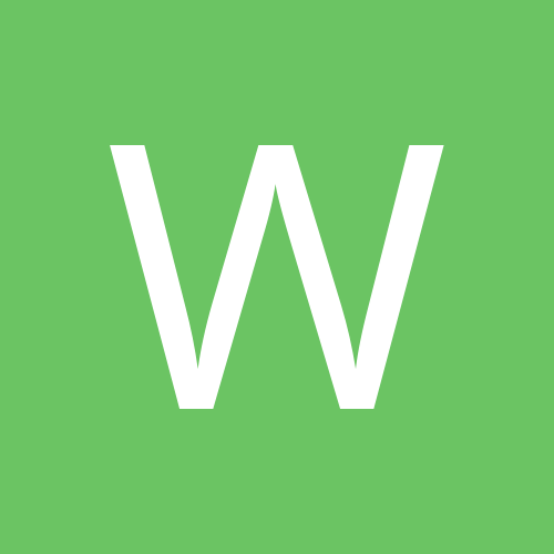 waltereoo
