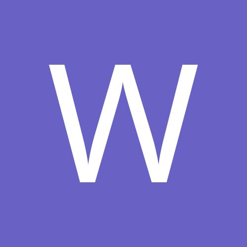 willclimb