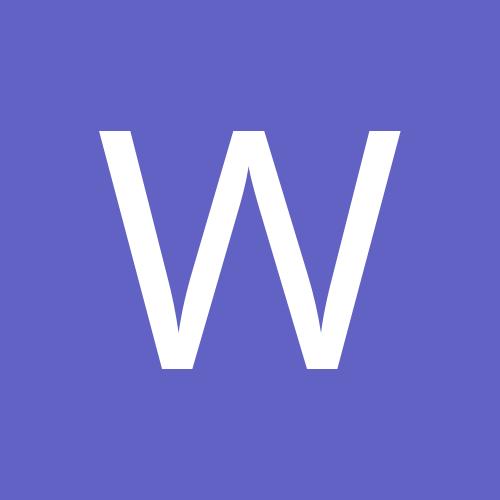 westofjess