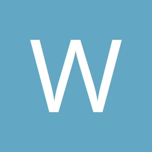 WRPreston