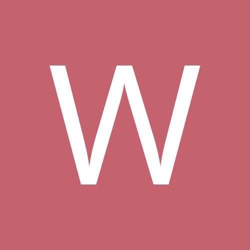 Wingel