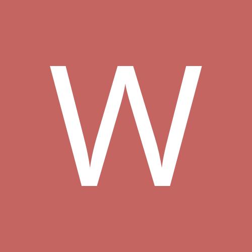 wade_meyer