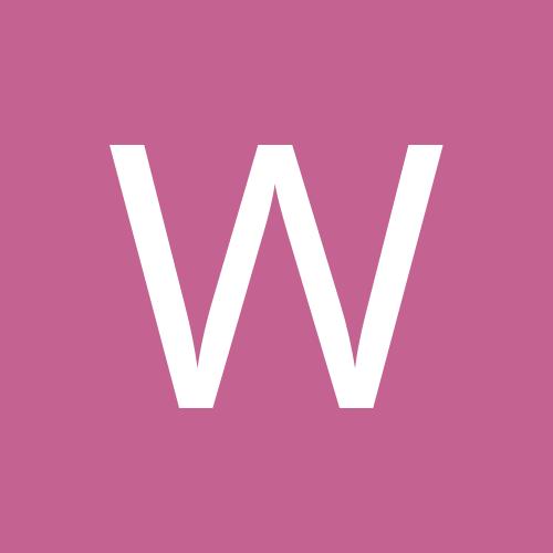 wdkingmnan