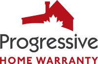 Progressive Home Warranty