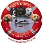 logo_aquadogs182-292x300