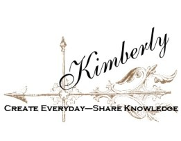 signature-kimberly