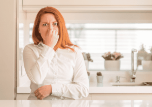 Learn How Get Rid of Bad Odor in your House