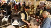 MPA mushroom show 2010-10-31 (4)