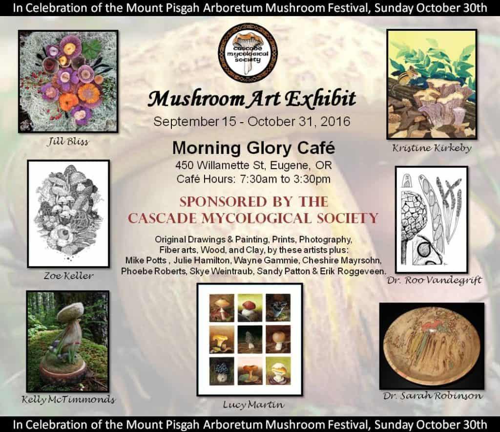 web-graphic-for-mushroom-art-display-mount-pisgah