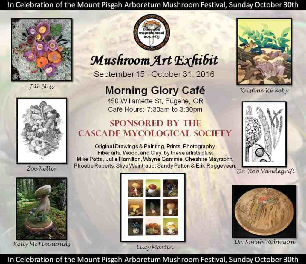 web-graphic-for-mushroom-art-display-mount-pisgah