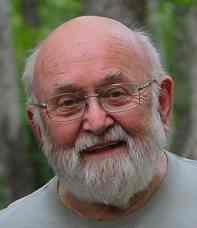 Dr. James M. Trappe