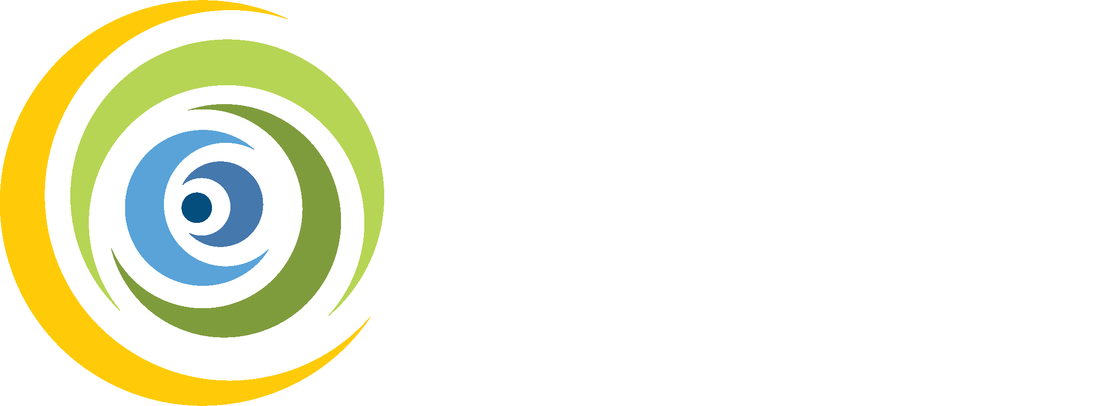 Cascades Casino Langley | Hotel | Convention Centre | Gaming Restaurants Sports Live Entertainment | Langley BC Canada