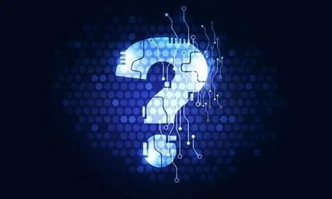 FAQ for electronic manufacturing services