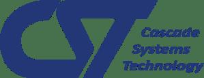Cascade Systems Technology