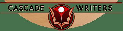 Cascade Writers