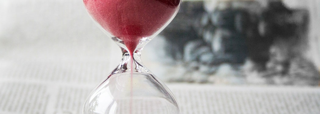 How Long Does it Take to Write a Book to Help Grow Your Business