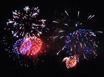 19_fireworks