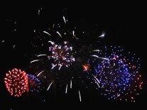 20_fireworks
