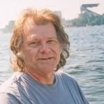 John Olson