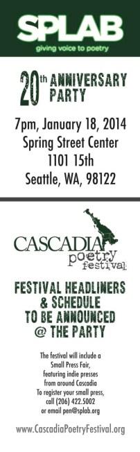 http://cascadiapoetryfestival.org/