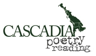 Cascadia-reading2-outlines