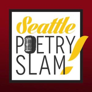 seattle-poetry-slam