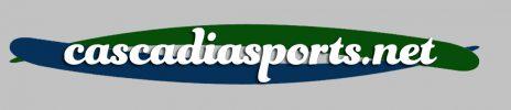 Cascadiasports.net