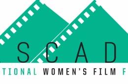 cascadia international womens film festival 2018 bellingham