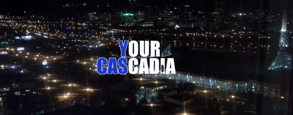 Your Cascadia Economic Direct Democracy